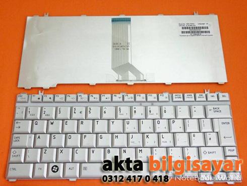 TOSHIBA-M800-KLAVYE-TUS-KEYBOARD