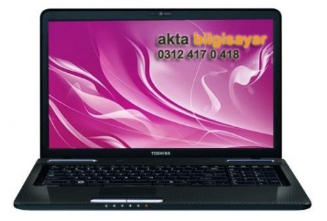 TOSHIBA-SATELLITE-L675-119