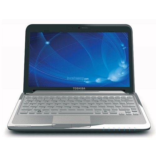 TOSHIBA-SATELLITE-T210-114
