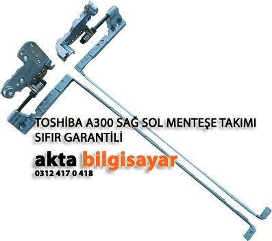 TOSHIBA-Satellite-A300-mentese-seti