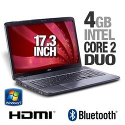 acer-17-3-inc-laptoplar
