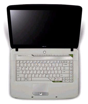 acer-5520-laptop-klavyesi