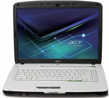 acer-aspire-as5720-laptop-klavye