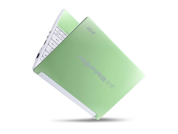 acer-aspire-one-happy_Serisi