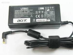 acer-sarj-aleti-adaptor