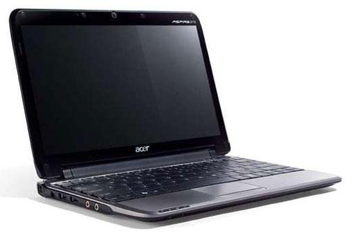 Acer duvar kağıtları (acer wallpapers) Acer Laptop Ati Ekran Kartı Sorunu