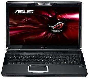 asus-g72gx-laptop-turkey