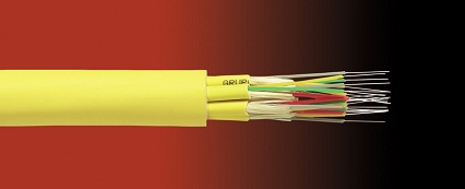 cables-de-distribucion-de-fibra-optica