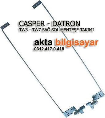 datron-casper-tw7-tw3-mentese