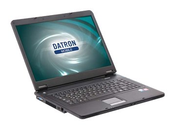datron-pl5c-S260-MSI-KLAVYE