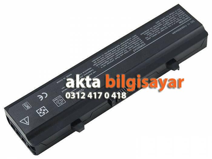 dell-1525-111v-4800mah-batarya