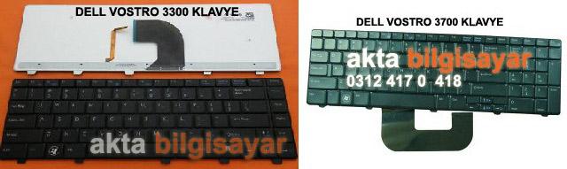 dell-Vostro-3300-klavye-keyboard