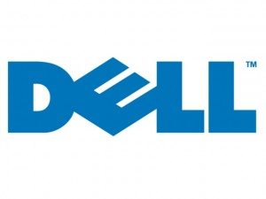 dell_linux