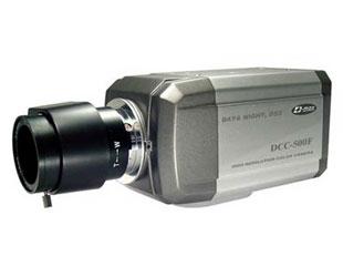 dmaxkamera_DCC_500f