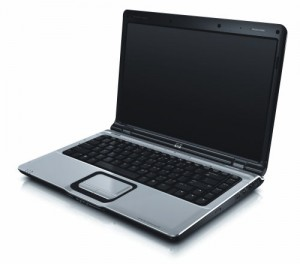 dv2000-laptop-servisi