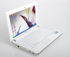 eryaman-laptop-servisi