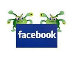 facebookantivirus