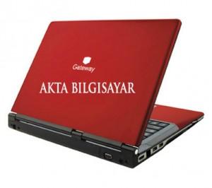 gateway-laptop_tamir
