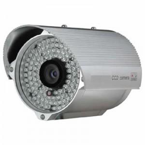 gece-kamera-1-300x300