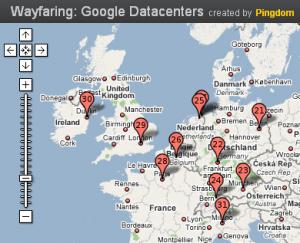 google_haritada_cikmak