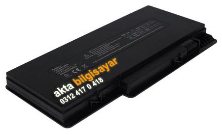 hp-dm3-batarya