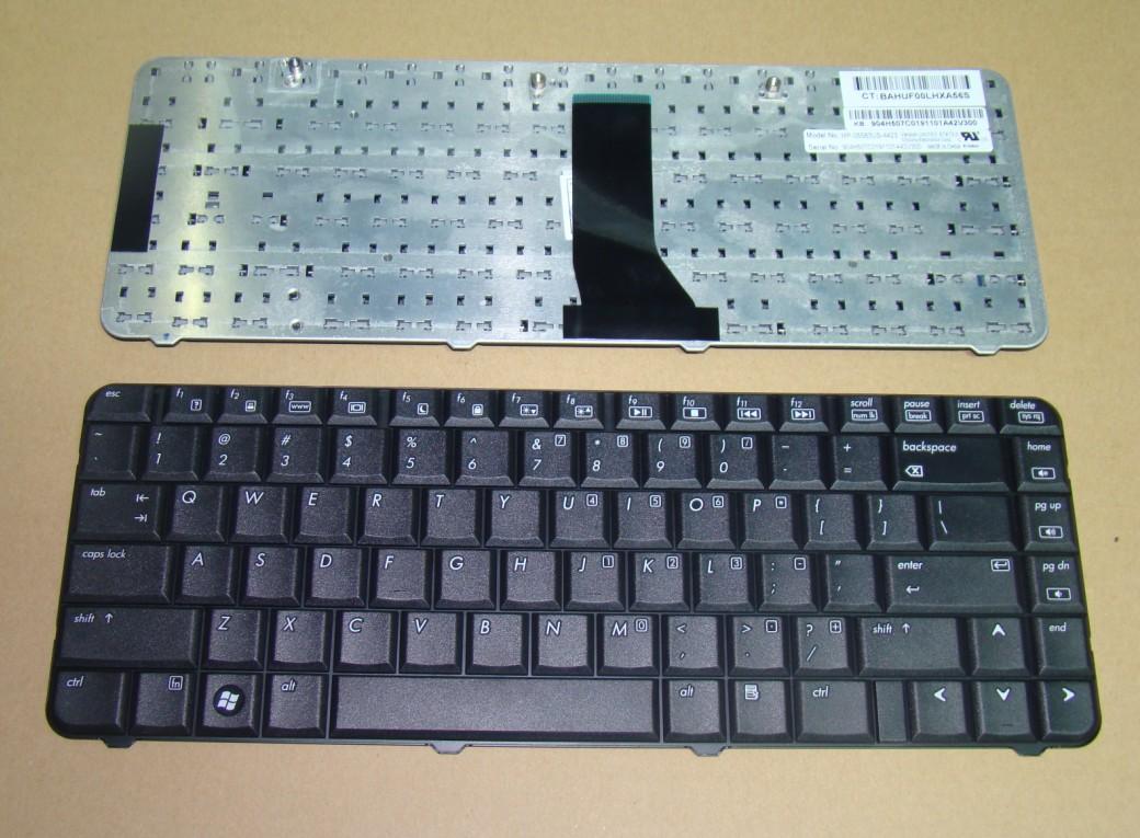 hp--dv2000-klavye