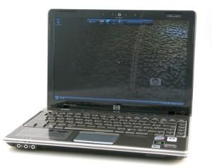 hp-dv3-klavye