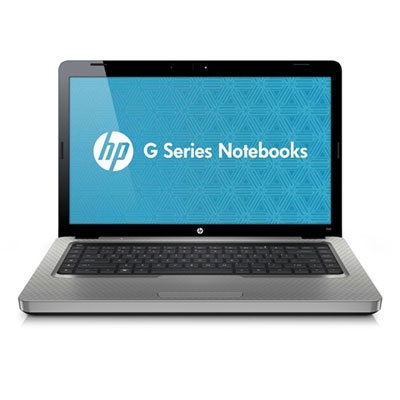 hp-g62-laptop-serisi
