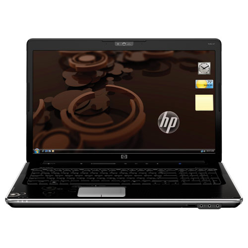 hp-laptop-ekrani-34