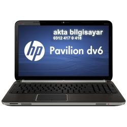 hp_pavilion_dv6_6020et-Serisi