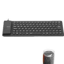 klavyenotebook