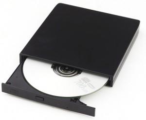 laptop-dvd-rw-cdrom