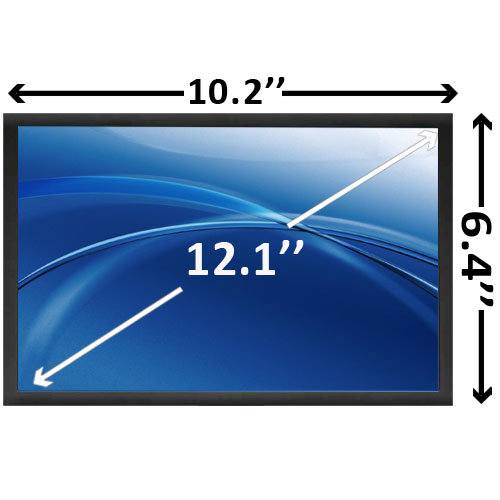lcd-12-1-ekran-lcd
