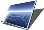led-ekran-15-6-ekranakta
