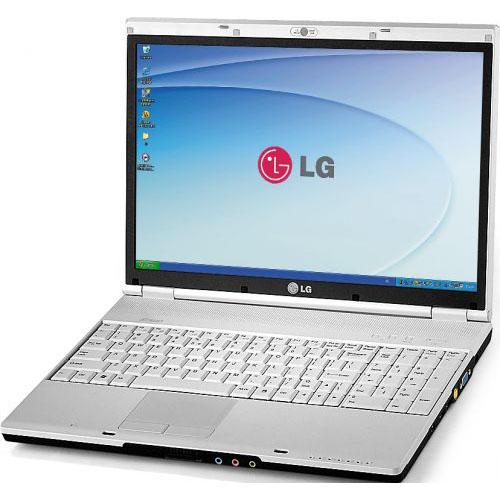 lg-e-500serisi