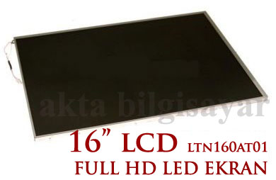 ltn160at01-16-inc-ekran