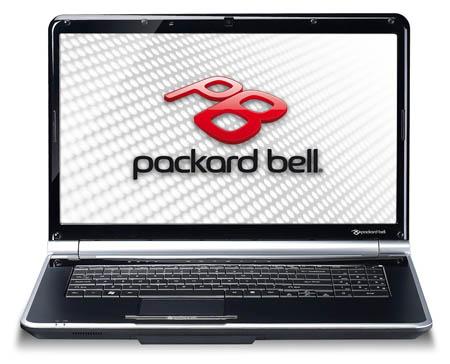 packard-bell-easynote-lj75-jn-serisi-laptop