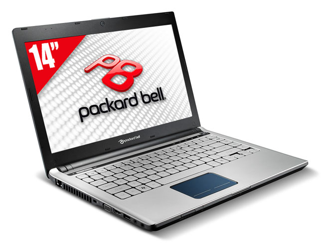 packard-bell-easynote-nx86-serisi