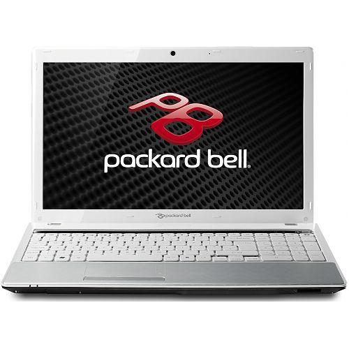 packard-bell-tm98-serisi