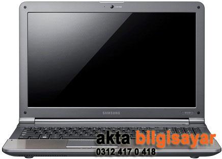 samsung-rc520-350u2b-s3511