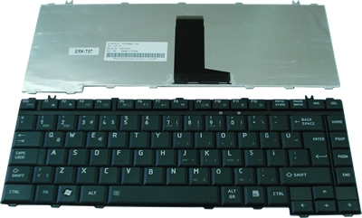 toshiba-a300-keyboard