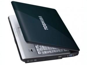 toshiba-laptop-1233