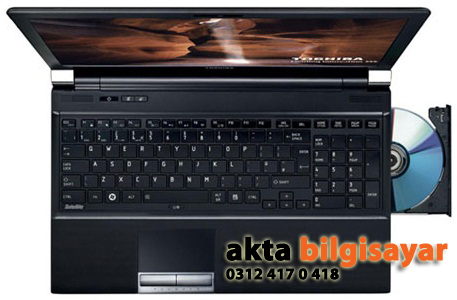 toshiba-satellite-r850-116