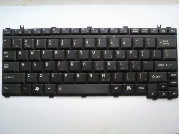 toshiba_u400-u200_keyboard