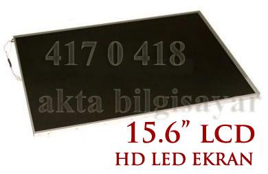 15-6-LED-EKRAN