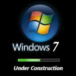 20096320448_windows7
