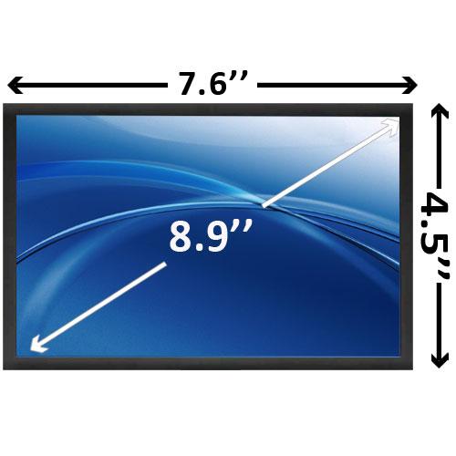 8_9_led-inc-ekran