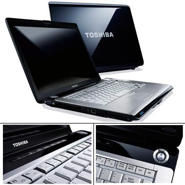 A200-klavye