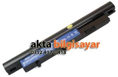 ACER-3810t-4810t-5810T-11-1V--4400Mah-Notebook-Batarya