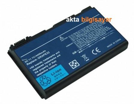 ACER-5520-5220-11-1V-4400Mah-Notebook-Batarya